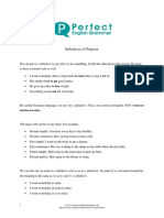 infinitives-of-purpose.pdf