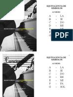 Coritario Juvenil.pdf