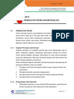 5. Bab III Metodologi