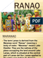 maranao-120213052206-phpapp01.pdf