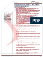 PSIR Paper I.pdf