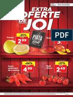 Extra-oferte-De-joi-16.01---22.01.2020-02