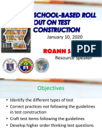 10.Principles-of-Test-Construction.pptx
