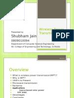 54297267-Wireless-Power-Transmission-Ppt.pdf