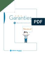 Brochure_Vos_garanties_Medavie.pdf