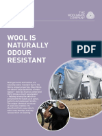 wool-naturally-odour-resistant