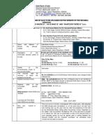 T&C in AMIT MISHRA.pdf
