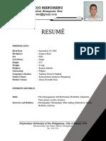 Nicolo Resume.pdf