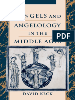 David Keck - Angels and Angelology in the Middle Ages-Oxford University Press, USA (1998).pdf