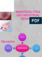 menstruation fix.pptx