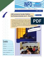 Boletim Abril Informativo ARE 2010 (2)