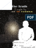 the-truth-taught-by-all-the-buddhas