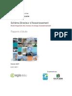 annexes_reduites.pdf