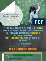 Principles of Teaching report.pptx