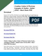 trinity-college-london-guitar-plectrum-guitar-scales-arpeggios-studies-initial-grade-5-from-2016-sheet-music.pdf