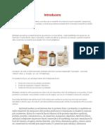 Ambalaje-si-design-in-industria-alimentara.docx