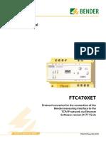 FTC470XET_TGH_en.pdf