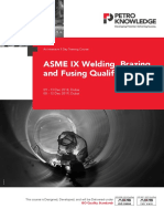 ASME-IX-Welding-Brazing-and-Fusing-Qualifications