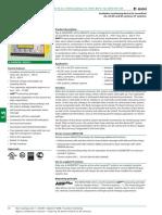 IRDH275_DB_en.pdf