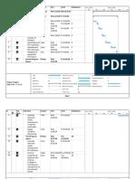 Ignite Project.pdf