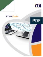 22 ETHIX Trade