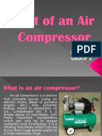 Test-of-an-Air-Compressor-ME-LAB-2