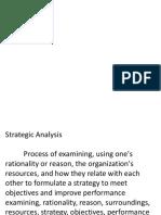 Presentation-WPS Office.pptx