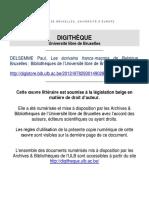 LES ÉCRIVAINS FRANCS-MAÇONS DE BELGIQUE .pdf