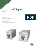 P14N-TM-EN-9.pdf