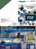 Network_Cameras_Solutions_2B-013LA.pdf