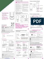 SHS-1321 & 1521.pdf