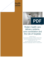 BRU-report-Modern-health-care-delivery-systems.pdf