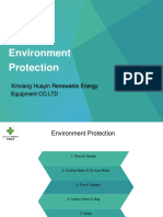 Environment  Protection20190103.ppt