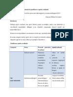 Metode-naturale-de-purificare-a-apelor-reziduale-Paraschiv-AlexandraNiță-Nicoleta (1)