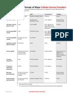 cellular-spy3.pdf