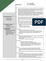 Bira91_Job Profile_Assistant Manager-Sales HR