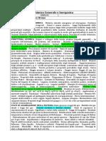 .archivetempProgramma di Chimica Generale-1