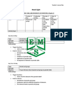 Daily Work Plan class 9th week 8.docx