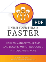 Finish Your Thesis Faster_Freebie_f.pdf