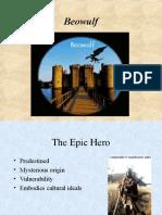 beowulf---epic-hero-2