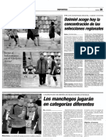 20051228_diario_lanza_p_039
