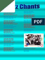jazz-chants-grammar-drills_42474