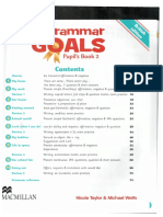 Grammar_Goals_2_Pupil_39_s_Book_-_2015 (1)
