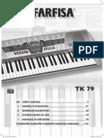 FARFISA_TK79_IT.pdf