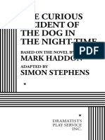 4916-1.pdf