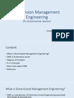 dimensionmanagementengineering-151001105820-lva1-app6892.pdf