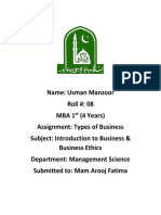 assignment,types_of__business-1[1]