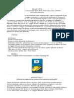 Informatica Facile 1 & 2 (Manuale) - Erickson