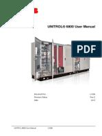 300223375-l1006-Unitrol6800-User-Manual.pdf