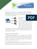 maquina virtual.pdf